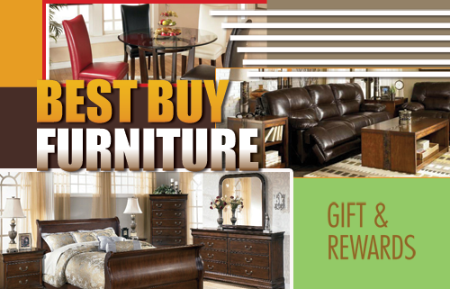 BestBuyFurnitureFront
